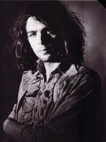 Roger Barrett