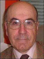 Antonio Barrio
