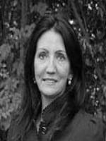 Susan Barrister