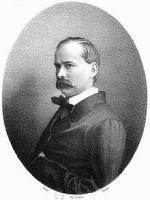 Théodore Barrière