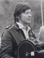 Claude Barrois