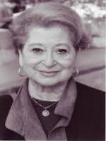 Odette Barrois