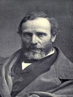Arthur Barron