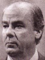 Maurício Barroso