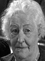 Hilda Barry