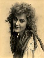 Viola Barry
