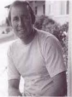 Dick Barrymore