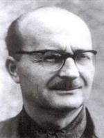 Ryszard Barski