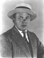 Bud Barsky
