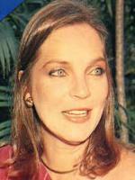 Sandra Barsotti