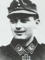 Erich Bartels