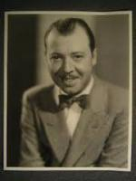 Louis John Bartels