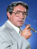 Eddie Barth