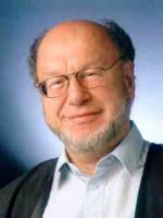 Manfred Barthel