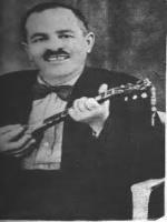 Giorgos Bartis