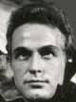 Tadeusz Bartkowiak