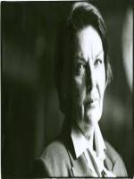 Alenka Bartl
