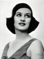 Elise Bartlett