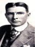 Lanier Bartlett