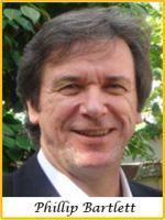Philip Bartlett