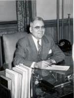 Randolph Bartlett