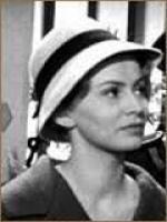 Gabriela Bártlová
