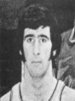 Vic Bartolome