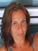 Elisabetta Bartolomei