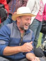 Renato Bartolomei