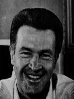 Donald Barton