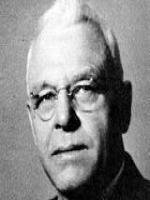 George Barton