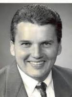 Larry Barton