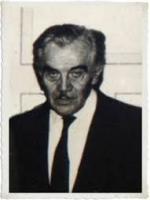 Zbigniew Bartosiewicz
