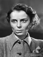 Wanda Bartówna
