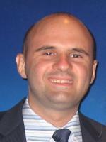 Chad Bartulis