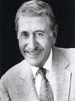 André Baruch