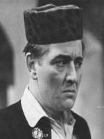 Frank Barufski