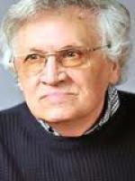 Yaroslav Baryshev