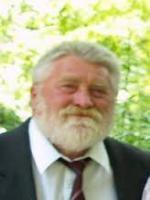 István Basa