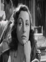 Betty Bascomb