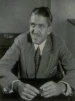 James Basevi