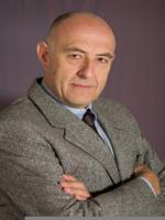 Giorgio Basile