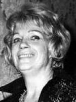 Andrée Basilières