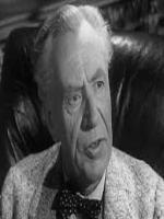 Laurence Baskcomb