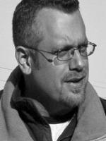 Peter Paul Basler
