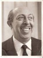 Aziz Basmaci