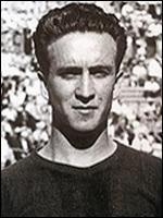 Estanislao Basora