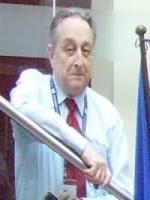 Aldo Bassan