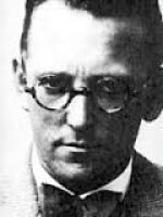 Wilfried Basse