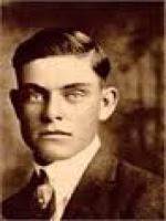 Roy Bassett